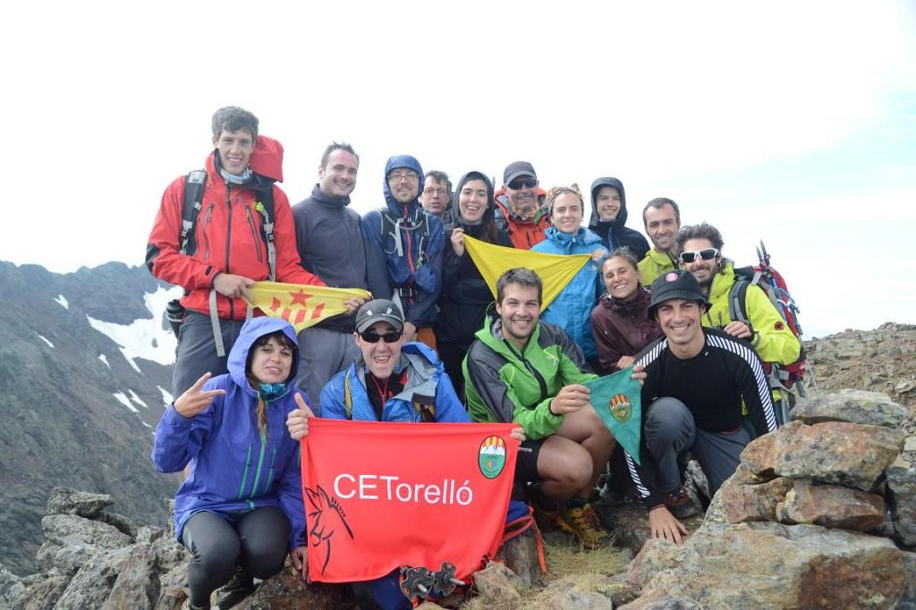 Pico de la Pez (173)